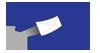 America Mail Service