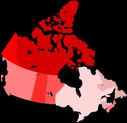 Canada-na.com